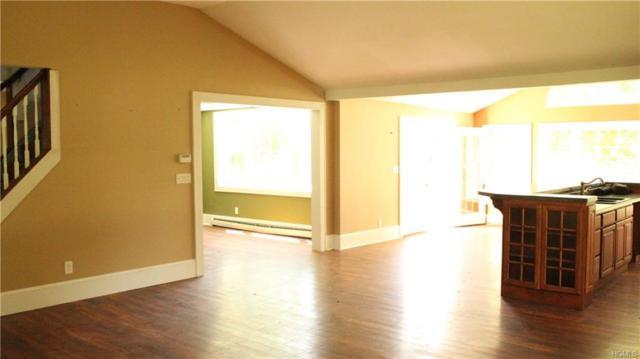 5103-5105 Route 82, Salt Point, NY 12578 (MLS #4827782) :: Mark Seiden Real Estate Team