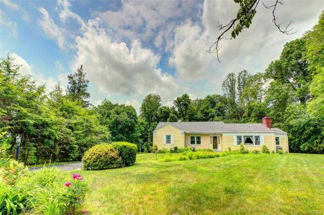 1 Mayfair Road, Call Listing Agent, NY 10523 (MLS #4827783) :: Mark Boyland Real Estate Team