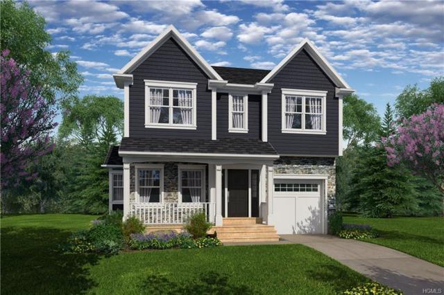 209 Elm Street, Nyack, NY 10960 (MLS #4827789) :: Mark Boyland Real Estate Team