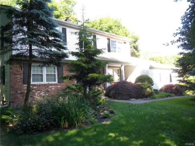 48 Cindy Lane, Highland Mills, NY 10930 (MLS #4827804) :: William Raveis Baer & McIntosh