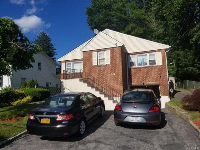 234 Abbott Avenue, Elmsford, NY 10523 (MLS #4827805) :: Mark Boyland Real Estate Team
