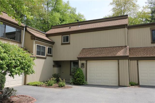 9C Heritage Hills, Somers, NY 10589 (MLS #4827806) :: Mark Seiden Real Estate Team