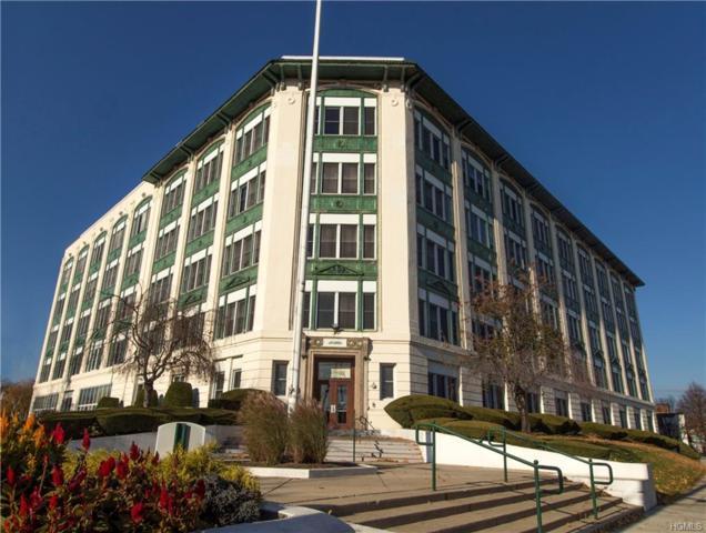1 Landmark Square #113, Port Chester, NY 10573 (MLS #4827833) :: William Raveis Baer & McIntosh