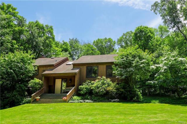 32 Oak Road, Katonah, NY 10536 (MLS #4827856) :: Mark Boyland Real Estate Team