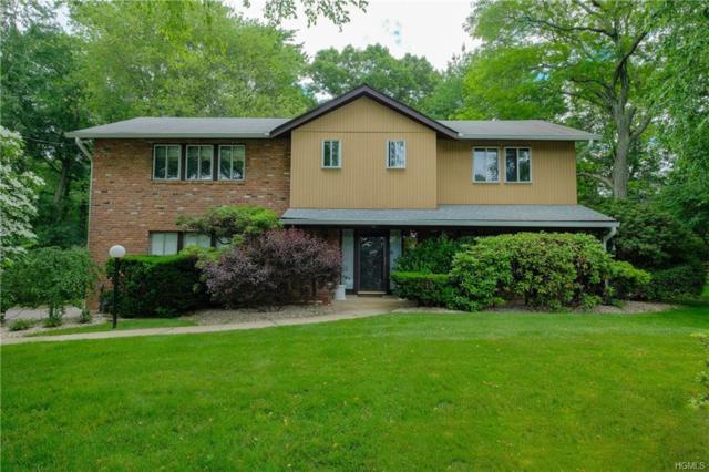 45 Saldo Circle, New Rochelle, NY 10804 (MLS #4827919) :: Mark Boyland Real Estate Team
