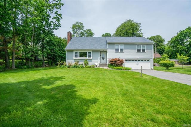 24 Homeside Lane, White Plains, NY 10605 (MLS #4827929) :: William Raveis Baer & McIntosh