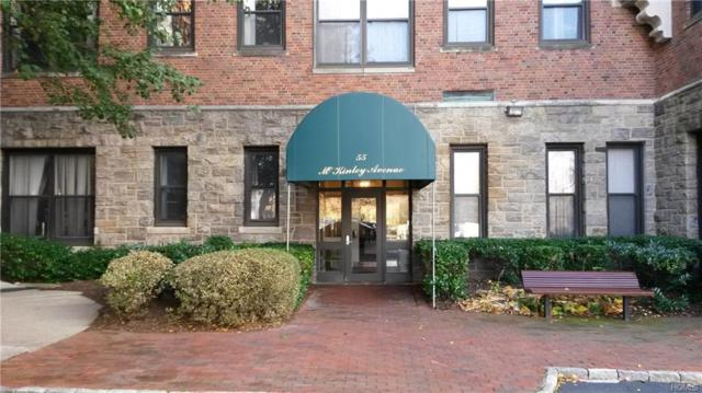 55 Mckinley Avenue D1-14, White Plains, NY 10606 (MLS #4827945) :: Mark Boyland Real Estate Team