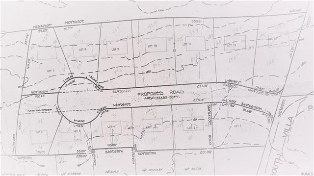 Villa Parkway, Highland Falls, NY 10928 (MLS #4827954) :: William Raveis Baer & McIntosh