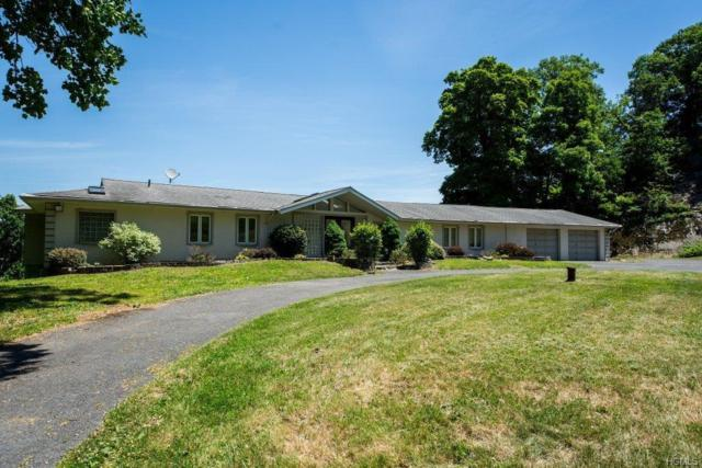 1 Ransom Road, Highland, NY 12528 (MLS #4827960) :: Mark Boyland Real Estate Team