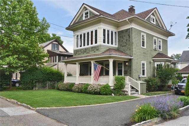 152 Lyons Road, Scarsdale, NY 10583 (MLS #4827967) :: William Raveis Baer & McIntosh