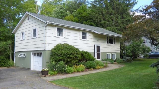 1754 Maxwell Court, Yorktown Heights, NY 10598 (MLS #4828046) :: Mark Boyland Real Estate Team