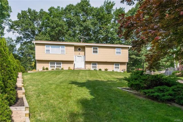 9 Durham Lane, Suffern, NY 10901 (MLS #4828074) :: Mark Boyland Real Estate Team