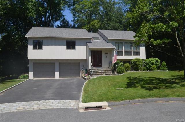 190 Briarwood Drive, Somers, NY 10589 (MLS #4828104) :: Mark Boyland Real Estate Team
