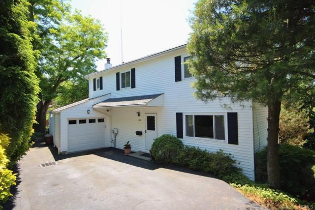 188 Weed Avenue, Hawthorne, NY 10532 (MLS #4828157) :: William Raveis Baer & McIntosh