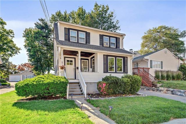 23 Calam Avenue, Ossining, NY 10562 (MLS #4828170) :: William Raveis Baer & McIntosh