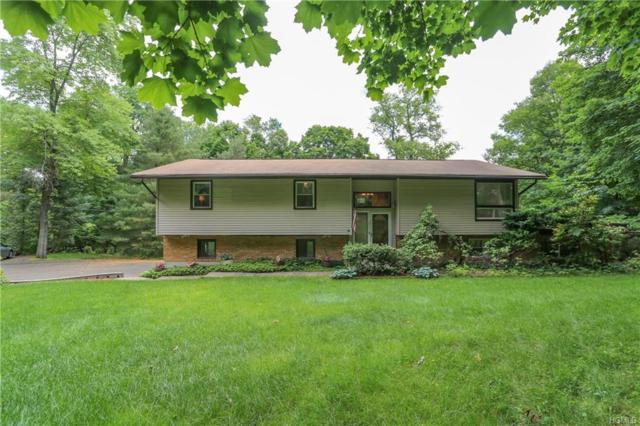 20 Mary Beth Drive, Airmont, NY 10901 (MLS #4828175) :: Mark Boyland Real Estate Team