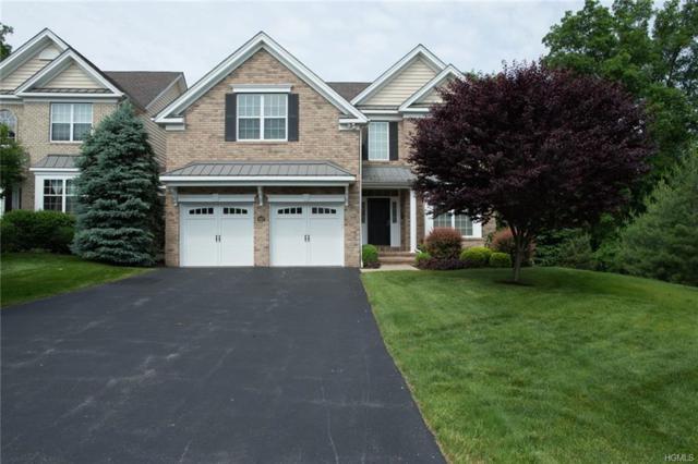 157 Stony Brook Road, Fishkill, NY 12524 (MLS #4828199) :: Michael Edmond Team at Keller Williams NY Realty