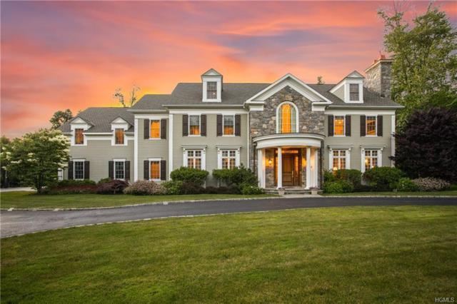 6 Cedar Lane, Purchase, NY 10577 (MLS #4828200) :: Mark Boyland Real Estate Team