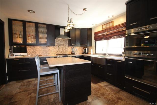 3 W Brookside Drive, Harriman, NY 10926 (MLS #4828206) :: Mark Boyland Real Estate Team