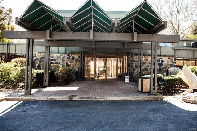 2 Fountain Lane 1L, Scarsdale, NY 10583 (MLS #4828225) :: William Raveis Baer & McIntosh
