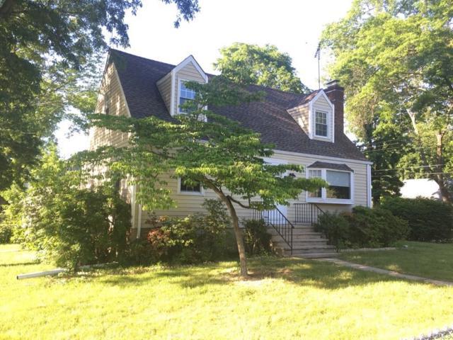 65 Frankford Street, Hawthorne, NY 10532 (MLS #4828302) :: William Raveis Baer & McIntosh