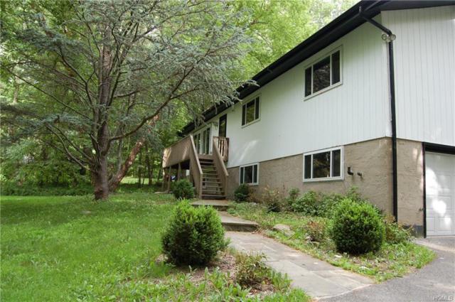 79 Knapp Road, South Salem, NY 10590 (MLS #4828313) :: Mark Boyland Real Estate Team