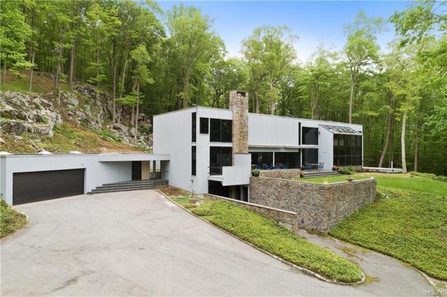 147 Mianus River Road, Bedford, NY 10506 (MLS #4828328) :: Mark Boyland Real Estate Team