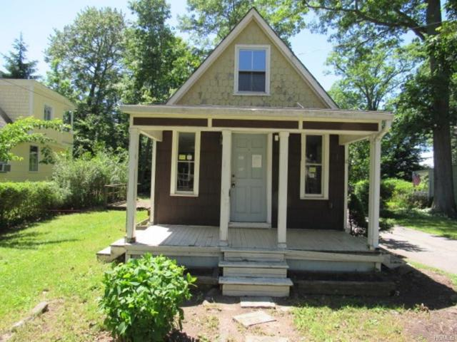 17 Camp Ground, Ossining, NY 10562 (MLS #4828349) :: William Raveis Baer & McIntosh