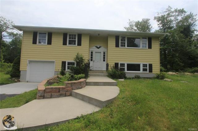 20 Raymond Road, North Salem, NY 10560 (MLS #4828400) :: Mark Boyland Real Estate Team