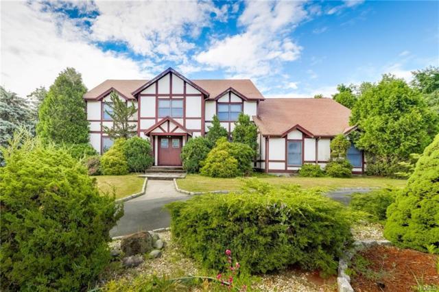 20 Arcadian Drive, Spring Valley, NY 10977 (MLS #4828466) :: William Raveis Baer & McIntosh