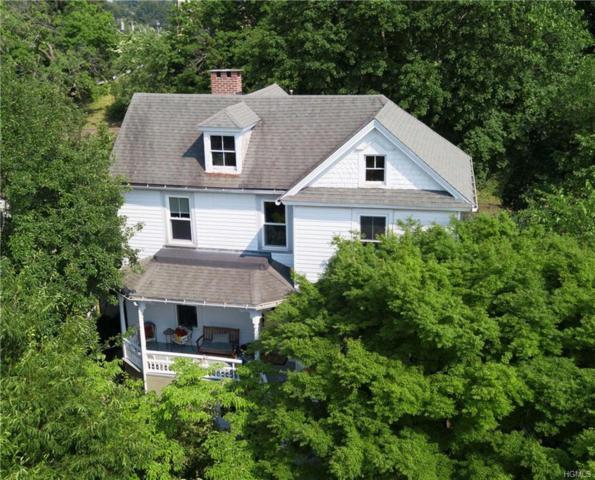 138 Main Street, Dobbs Ferry, NY 10522 (MLS #4828468) :: Mark Boyland Real Estate Team