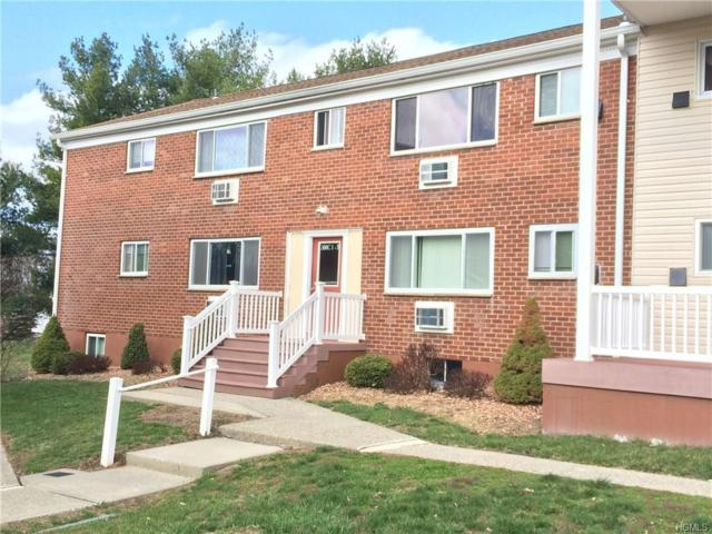 300 Ketchamtown Road C3, Wappingers Falls, NY 12590 (MLS #4828476) :: William Raveis Legends Realty Group