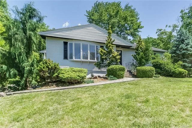 9 Hearthston Road, Monsey, NY 10952 (MLS #4828506) :: Mark Boyland Real Estate Team