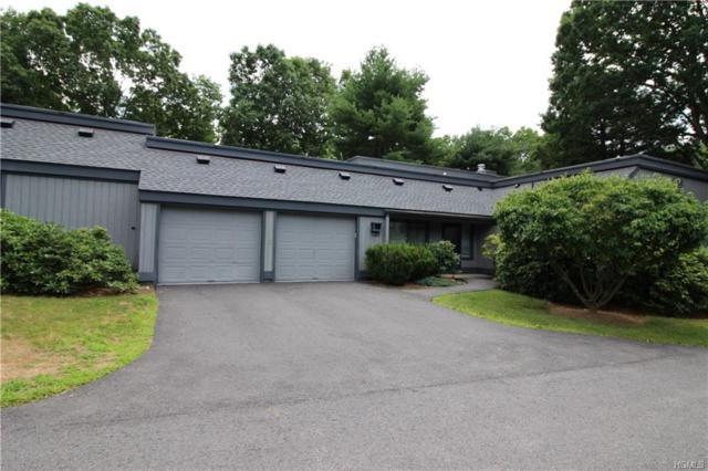 255B Heritage Hills B, Somers, NY 10589 (MLS #4828532) :: Michael Edmond Team at Keller Williams NY Realty