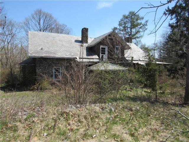 10 Twin Lakes Road, Monroe, NY 10950 (MLS #4828534) :: William Raveis Baer & McIntosh