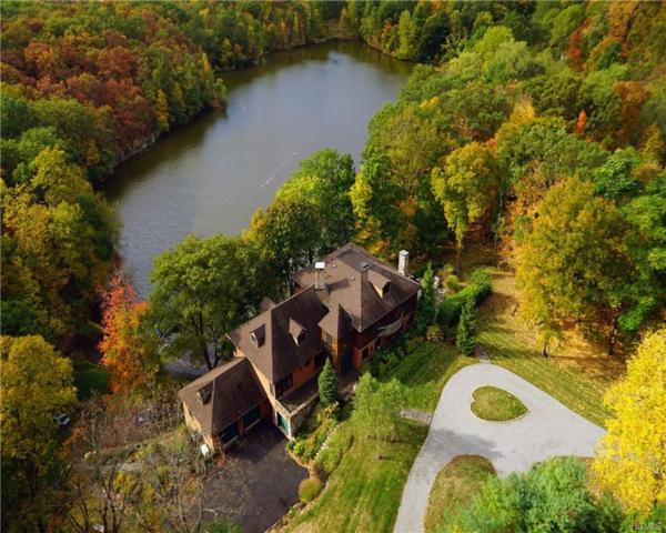 125 Lane Gate Road, Cold Spring, NY 10516 (MLS #4828547) :: Mark Seiden Real Estate Team