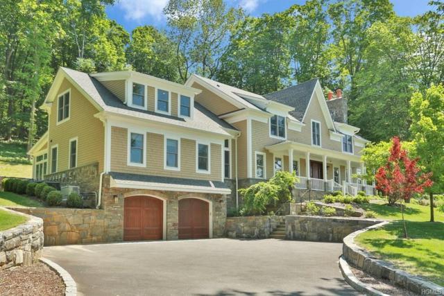 60 Gracemere Avenue, Tarrytown, NY 10591 (MLS #4828570) :: Mark Boyland Real Estate Team