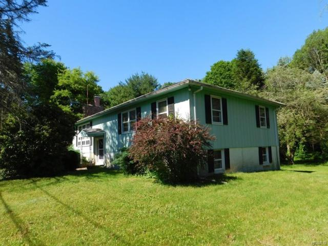 17-19 Westview Trail, Call Listing Agent, CT 06812 (MLS #4828573) :: Michael Edmond Team at Keller Williams NY Realty