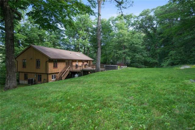 6 Douglas Drive, South Salem, NY 10590 (MLS #4828597) :: Mark Boyland Real Estate Team