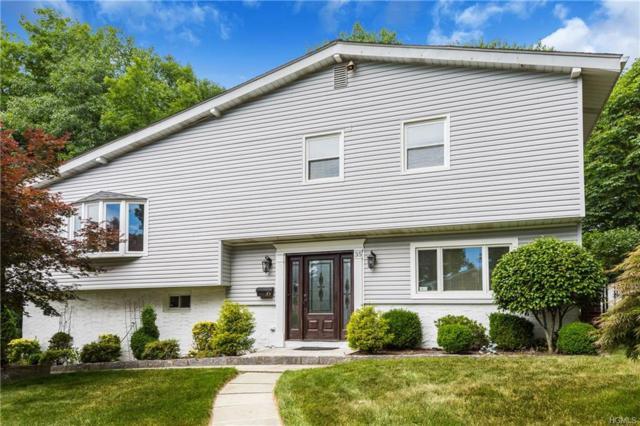 35 Pietro Drive, Yonkers, NY 10710 (MLS #4828640) :: William Raveis Baer & McIntosh