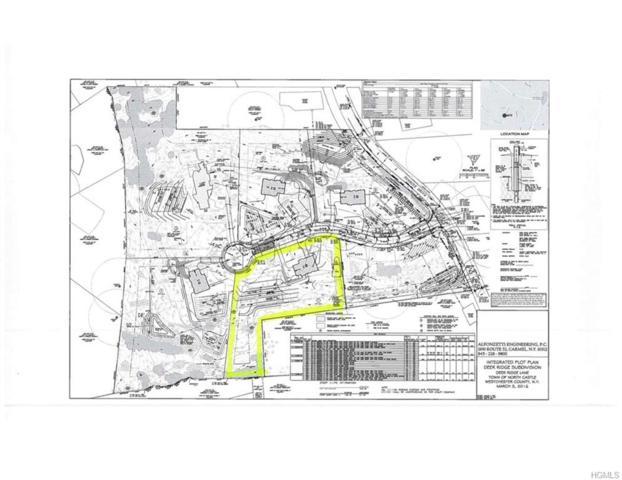 3 Deer Ridge Lane, Armonk, NY 10504 (MLS #4828705) :: Mark Boyland Real Estate Team