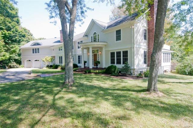 73 Mead Street, Waccabuc, NY 10597 (MLS #4828722) :: Mark Boyland Real Estate Team