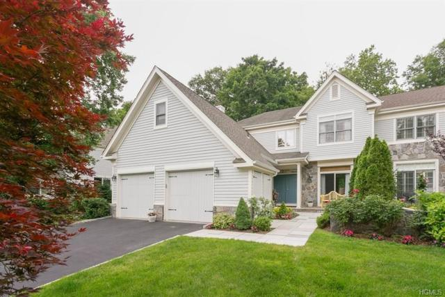 14 Cobblefield Lane, White Plains, NY 10605 (MLS #4828794) :: William Raveis Baer & McIntosh