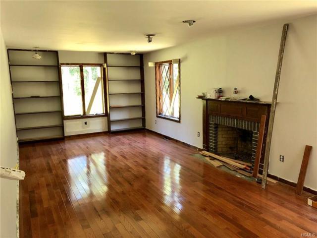 108 Walsh Road, Lagrangeville, NY 12540 (MLS #4828795) :: Mark Seiden Real Estate Team