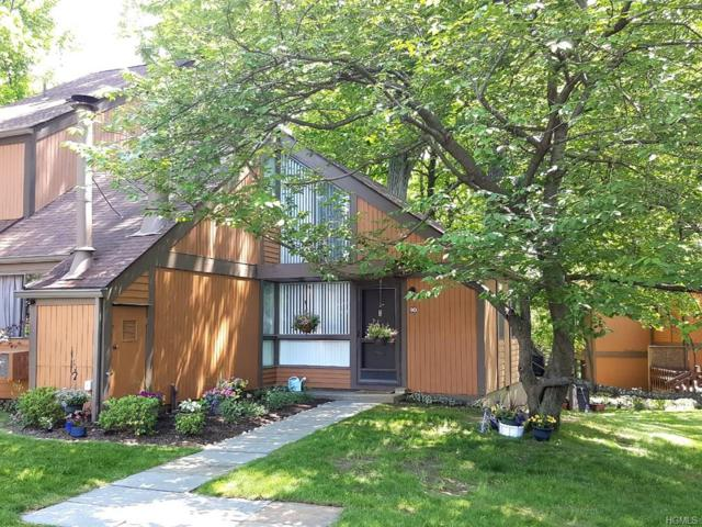 90 Round Hill Road, Dobbs Ferry, NY 10522 (MLS #4828797) :: William Raveis Legends Realty Group