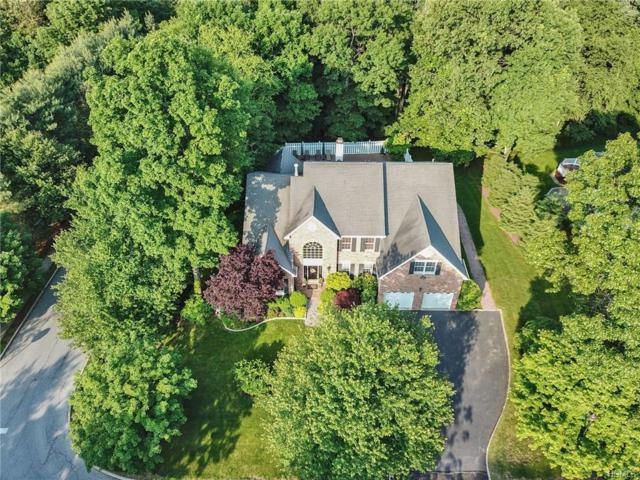 13 Carlton Drive, Mount Kisco, NY 10549 (MLS #4828809) :: Mark Boyland Real Estate Team
