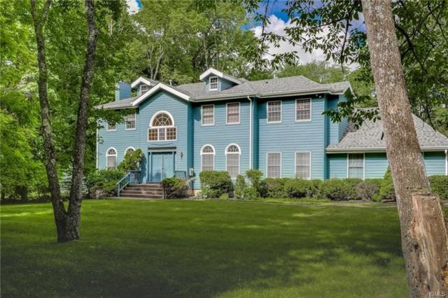4 Windward Lane, Monsey, NY 10952 (MLS #4828823) :: William Raveis Baer & McIntosh