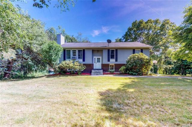 19 Still Road, Poughquag, NY 12570 (MLS #4828839) :: Mark Seiden Real Estate Team