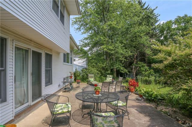 11 Convent Road, Orangeburg, NY 10962 (MLS #4828858) :: Mark Boyland Real Estate Team