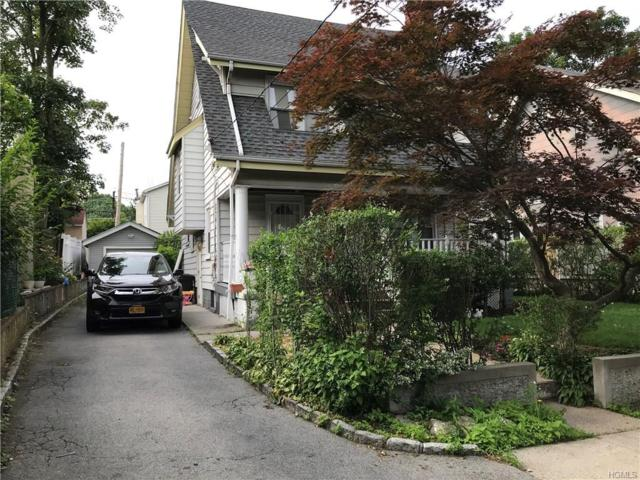 27 Lathers Park, New Rochelle, NY 10801 (MLS #4828877) :: Mark Boyland Real Estate Team